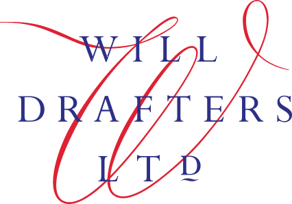 Will Drafters Ltd.